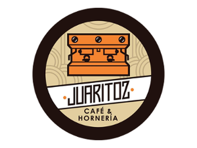 Juaritoz Cafe y Horneria